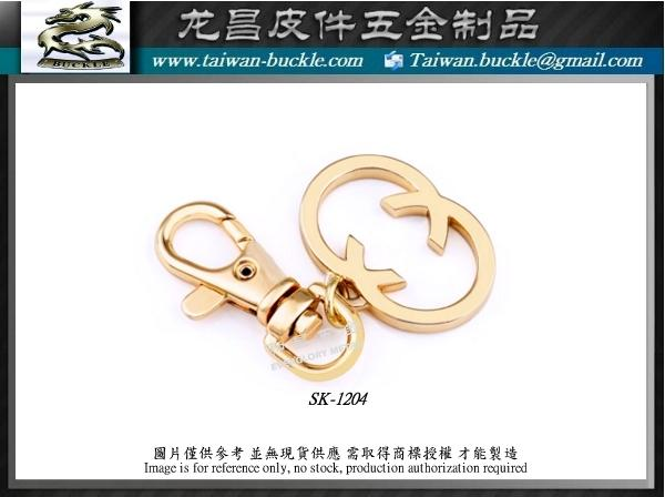 Custom LOGO iron medal  Design production factory 5