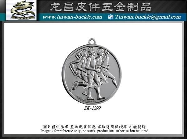 金属LOGO 托特包 五金铭牌配件 开发 设计 打样 制造 1