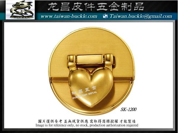金属LOGO 托特包 五金铭牌配件 开发 设计 打样 制造 5