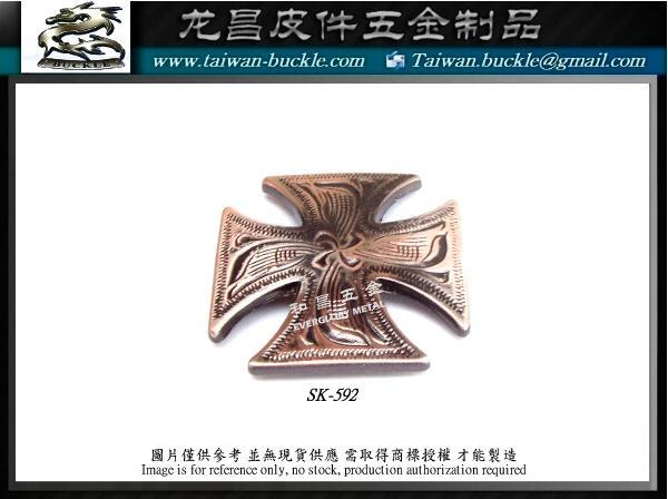 金屬LOGO 托特包 五金銘牌配件 開發 設計 打樣 製造 3