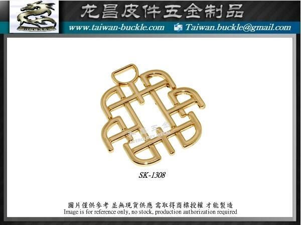 金屬LOGO 皮包 手提包袋 托特包 背包 五金銘牌 配件 開發 設計 打樣 製造 6