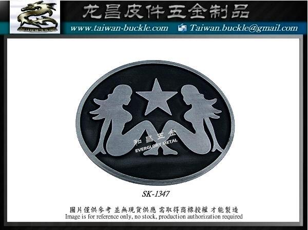 皮包 手提包袋 托特包 背包 五金Logo銘牌 配件 2