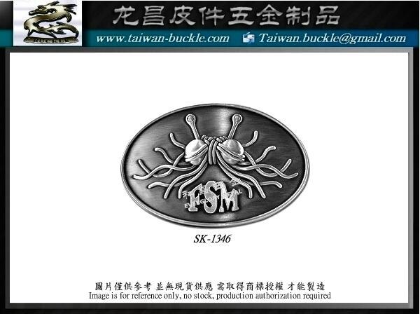 皮包 手提包袋 托特包 背包 五金Logo銘牌 配件 5