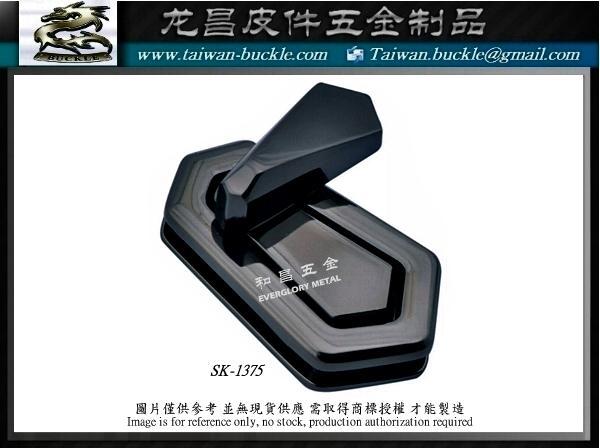 金屬LOGO 皮件飾品  完賽獎牌 開發 設計 生產 4