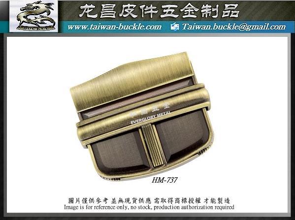 皮包五金,手提包金屬配件,密碼鎖 3