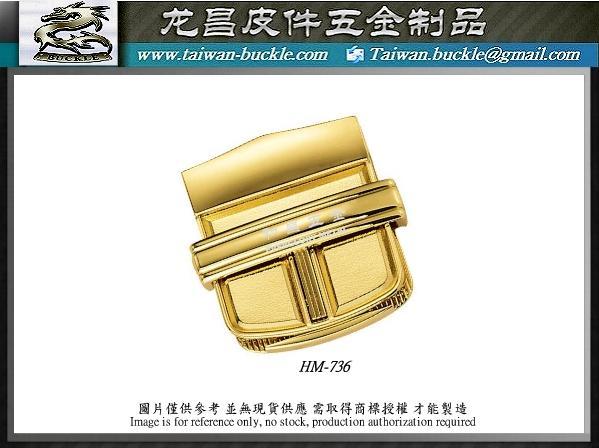 品牌包 五金配件,女包釦環.皮件五金KINAZ Kipling 3