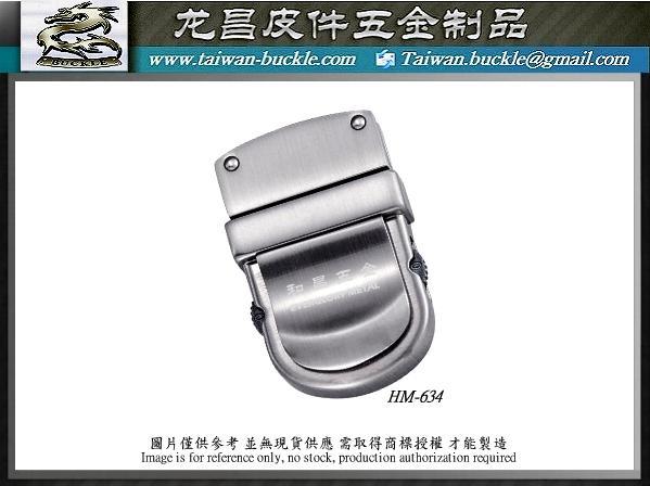 品牌包 五金配件,女包釦環.皮件五金KINAZ Kipling 6