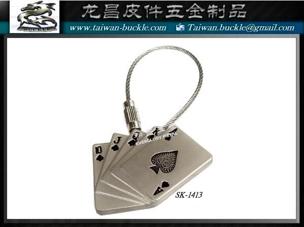 金属吊牌 金属吊饰  4