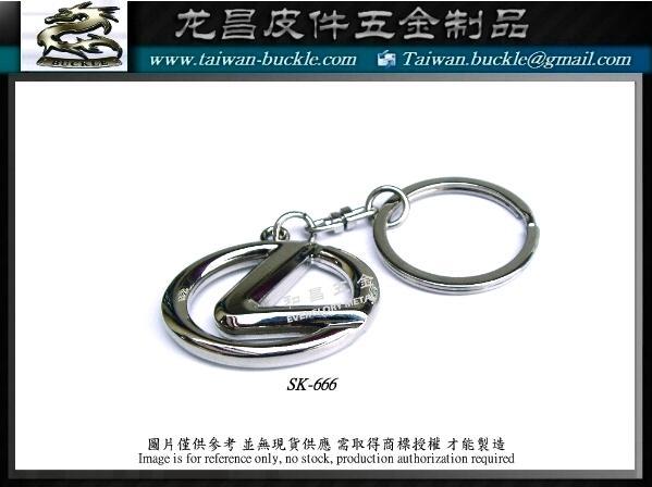 金屬吊牌 金屬吊飾 5