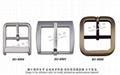皮件飾品 皮包金屬 鉤釦 夾扣 Logo銘牌