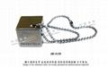 皮包配件 金属LOGO 皮件饰品 金属扣具
