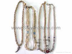 Fashion Jewelry(FS-062)