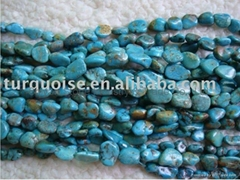 Turquoise Beads(YD005-2)