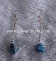 Gemstone Jewelry(YD302)
