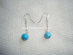 Turquoise  Jewelry)(YD309)