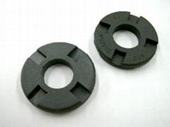 橡胶模制品(Rubber Molded Part)