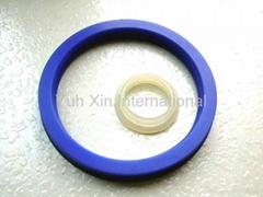PU (熱可塑橡膠)密封元件