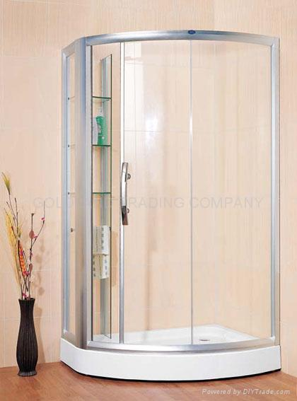 Bath Shower Any Sri Lanka Trading Company Toilet Accessories Construction Decoration