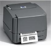 青岛条码打印机