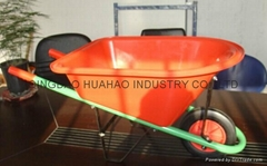 children wheel barrow WB0601P
