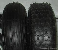 4.00-4 tyre