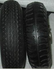 2.50-4 tyre