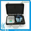 2014 Original Russian 8d Nls Health Analyzer Full Body Test