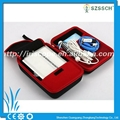 Latest version 41 reports GY-D03 mini portable quantum resonance analyzer