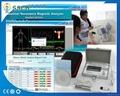 2015 new Latest version 41 reports GY-D03 mini portable quantum resonance analyz