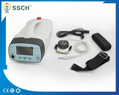 Classiv Therapy Laser Medical Equipment