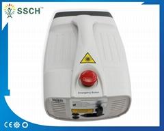 2探頭身體疼痛緩解設備低強度激光療法SSCH-L789