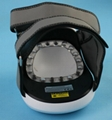 Electric Heating Knee Massage  Knee Care Laser Massager for Knee Joint