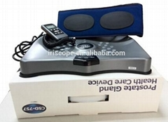 prostate therapy GY-700