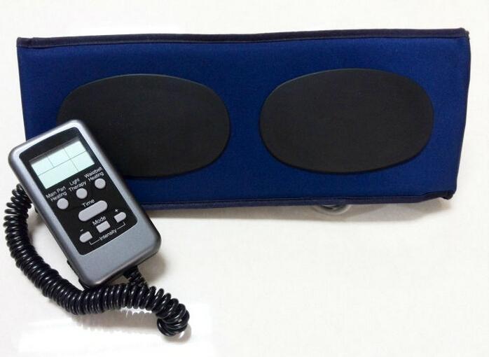 前列腺保健设备GY-700 3