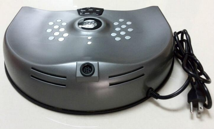 前列腺保健设备GY-700 1
