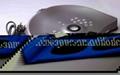 prostate massage tool