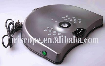 工廠低價出售的前列腺保健設備 1