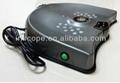 工廠低價出售的前列腺保健設備 2