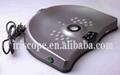 Prostate Gland Health Care Device