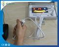 free update latest quantum resonance magnetic body health analyzer