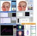 Bioresonance Technology Health analyzer