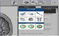 Metatron Nls Hunter Version Body Analyzer Herbal Treatment Equipment