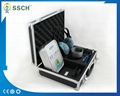 OEM/ODM available professional new 8d nls body health analyzer equipment
