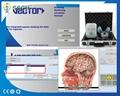 multi-language 8d nls health analyzer