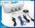 New hot sale 3D NLS health analyzer 5d