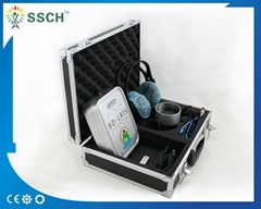 Wholesale from China 90% accuracy 8d nls 3D/9D NLS health analyzer