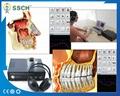 塔特隆獵人4025 NLS系統生物共振健康掃描和治療 2