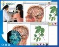 高精度NLS Metranon4025亨特临床医疗设备的智能自动全身健康设备 7