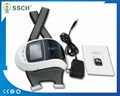 Electric Knee Laser Massager for Knee Joint SSCH-K680