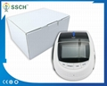 New products Electric Knee Laser Massager SSCH- K680